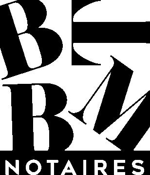 Notaires Foch à Lyon